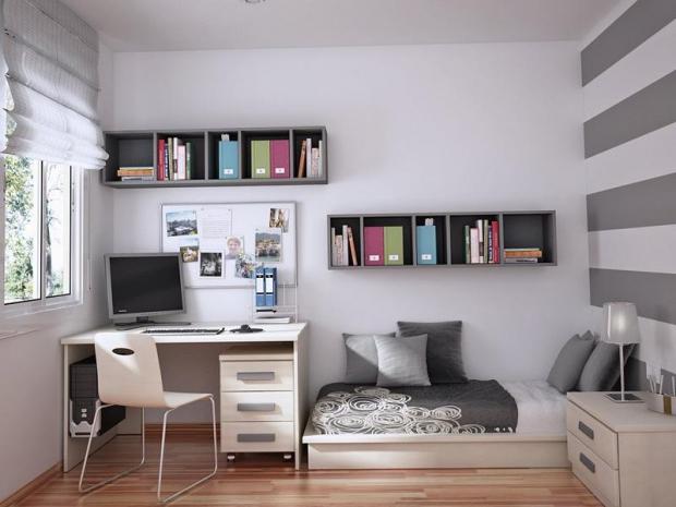 мебели за детска стая