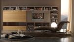 модерни поръчкови мебели за хол София