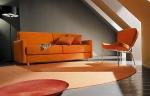 мека мебел по поръчка 2583-2723